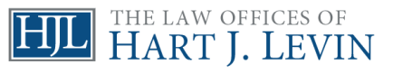 The Law Offices of Hart J. Levin